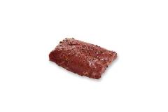 """Pavé de Rumsteck de bœuf mariné  """"Buffalo"""""""