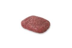 Bifteck haché de boeuf