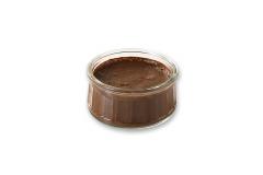 Mousse au Chocolat à l'Ancienne