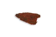 Bavette de boeuf marinée à échalote